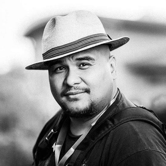 Errol Asayas Photography