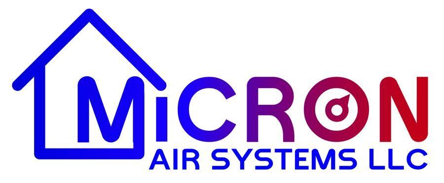 Micron Air Systems