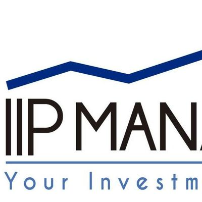 Avatar for IIP Management LLC