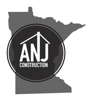 Avatar for ANJ Construction, INC Hopkins, MN Thumbtack