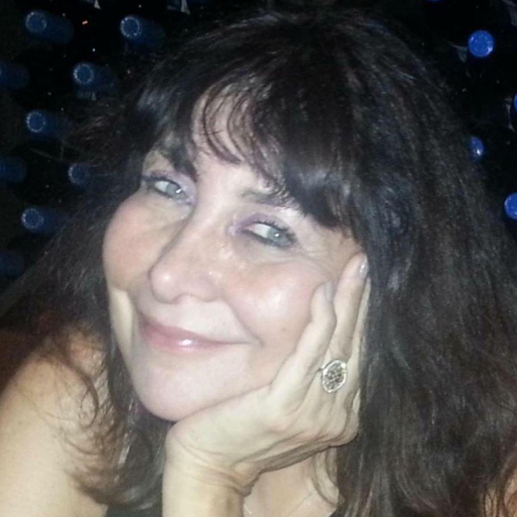 "Stephanie Manos"" Day of Event Coordinator"""