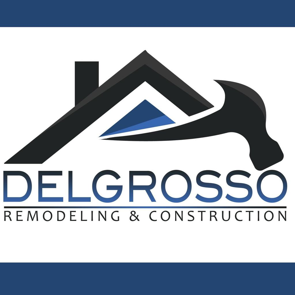 DelGrosso Remodeling and Construction