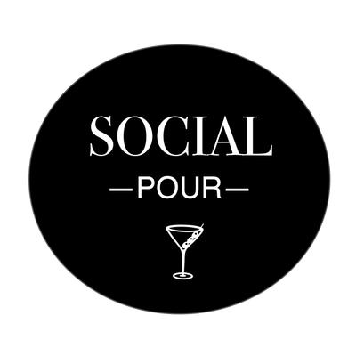 Avatar for Social Pour Midland, TX Thumbtack