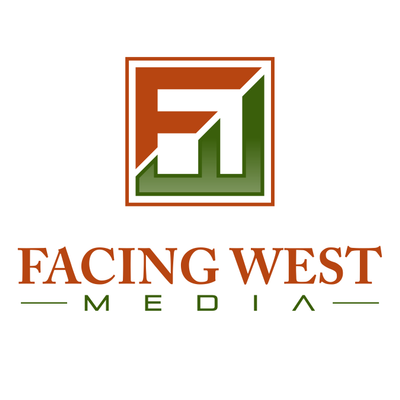 Avatar for Facing West Media