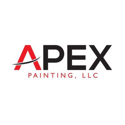 Avatar for Apex Painting, LLC.