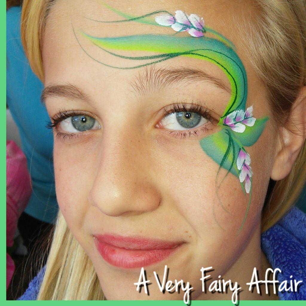 A Very Fairy Affair