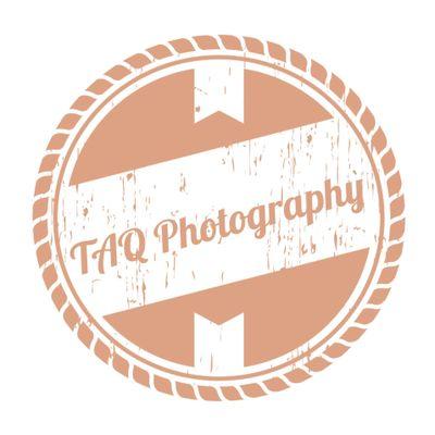 Avatar for TAQ Photography Buckeye, AZ Thumbtack
