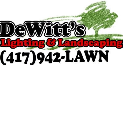 Avatar for DeWitts Lighting & Landscaping