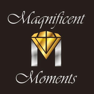 Avatar for Maqnificent Moments