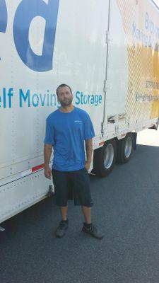 Avatar for Empty House Movers Albany, NY Thumbtack
