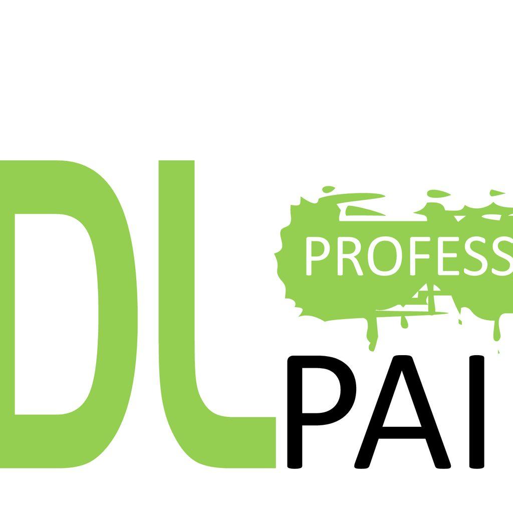 DL Painting LLC
