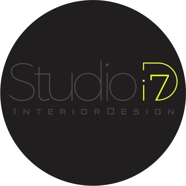 Studio ID7