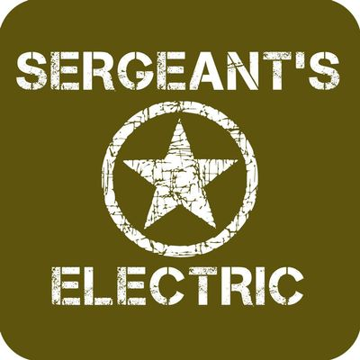Avatar for Sergeants Electric North Port, FL Thumbtack