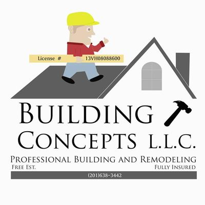 Avatar for Building Concepts Rutherford, NJ Thumbtack