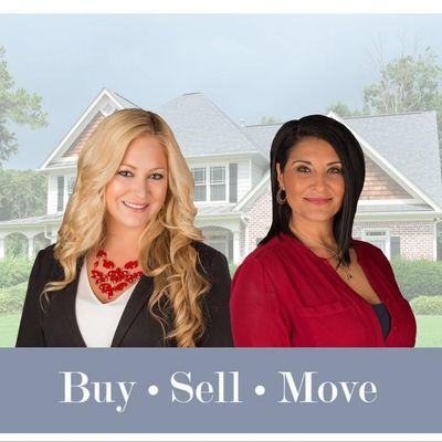 Avatar for The Real Estate Dream Team  @eXp Realty LLC Boise, ID Thumbtack