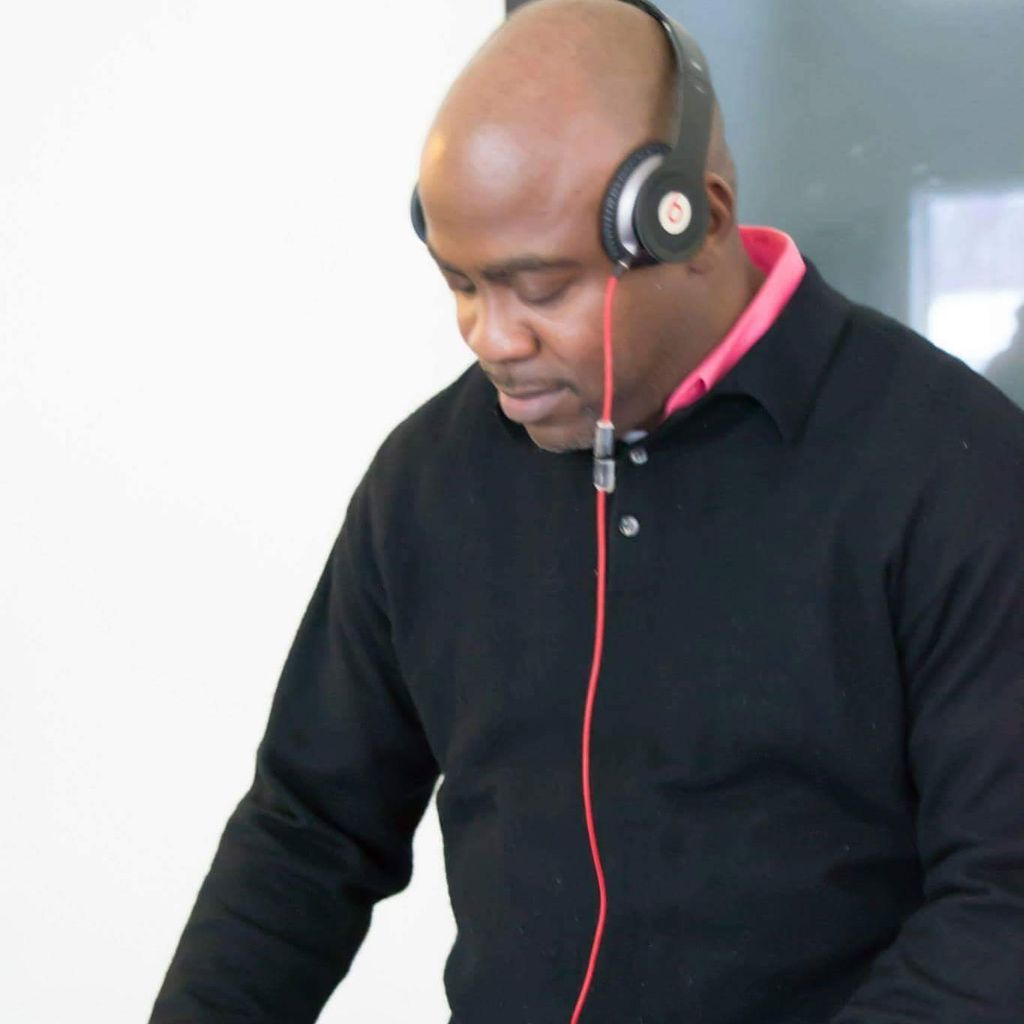 DJ Mobile Express, Inc.