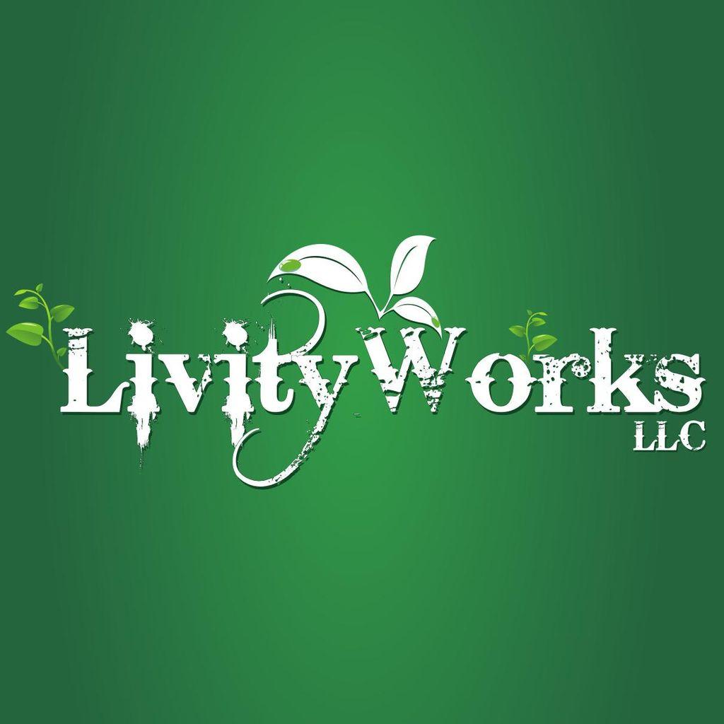 Livity Works LLC
