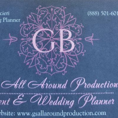 Avatar for G's All Around Production Walden, NY Thumbtack