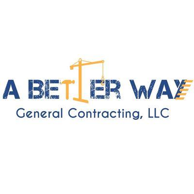 Avatar for A Better Way General Contracting, LLC Huntsville, AL Thumbtack