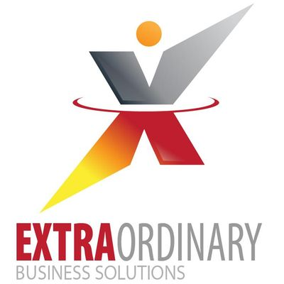 Avatar for Extraordinary Business Solutions Tougaloo, MS Thumbtack