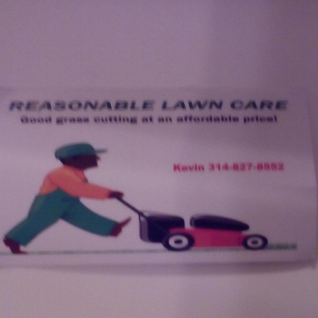 Reasonable junk removal/ Grasscuts