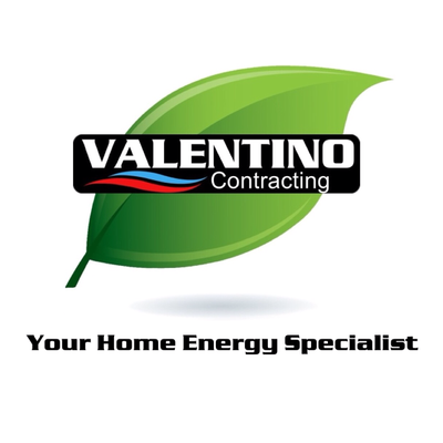 Avatar for Valentino Contracting, Llc