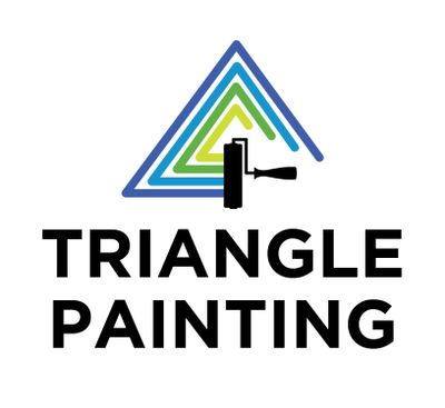 Avatar for Triangle Painting Raleigh, NC Thumbtack