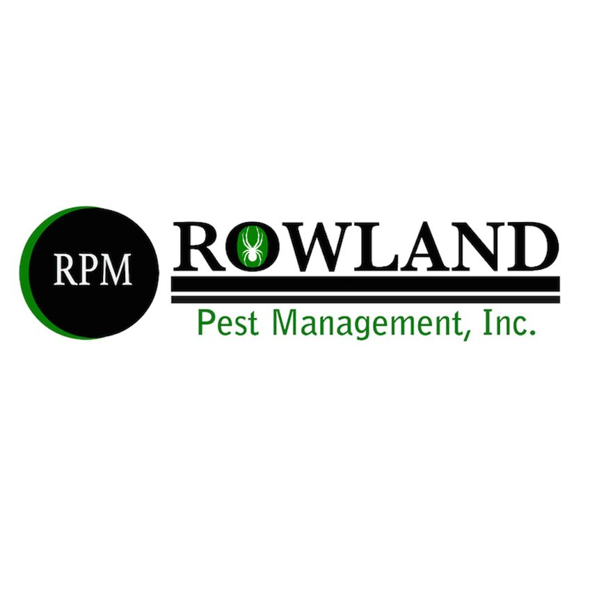 Rowland Pest Management Inc
