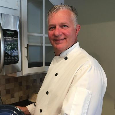 Avatar for Mark Charles Your Personal Chef Orlando, FL Thumbtack