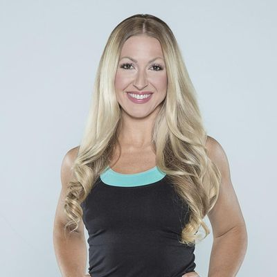 Avatar for Fit Happy Girl - Fitness Scottsdale, AZ Thumbtack