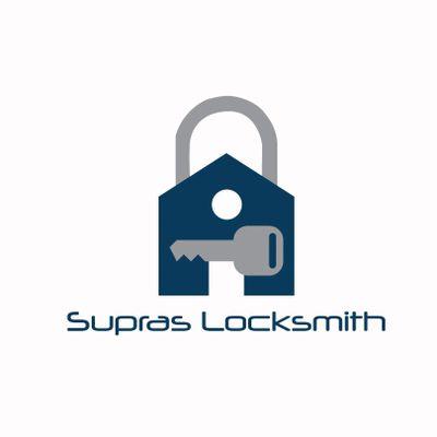 Avatar for Supras Locksmith Sunnyside, NY Thumbtack