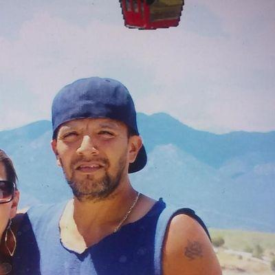 Avatar for ONETIME FLOORING Pueblo, CO Thumbtack