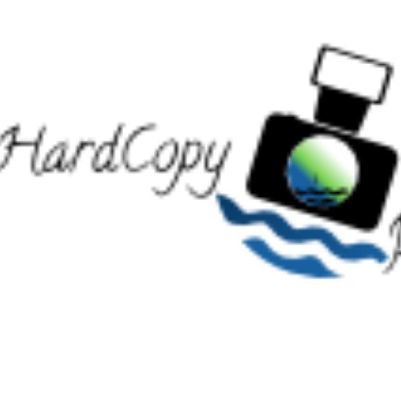 Hard Copy Photography