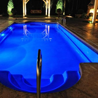 Avatar for Dream Pool Richmond, IL Thumbtack