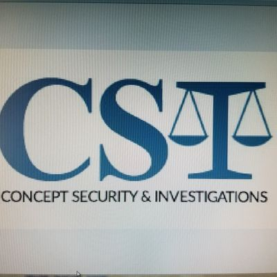 Avatar for Concept Security & Investigations, Inc. Fresh Meadows, NY Thumbtack