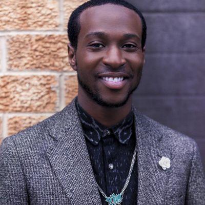 Avatar for Albert Egbo Chicago, IL Thumbtack