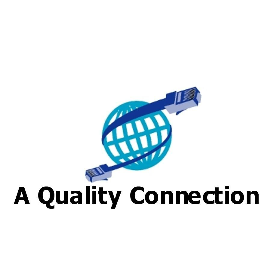 A Quality Connection