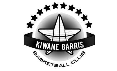 KG Basketball