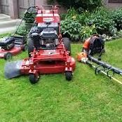 Complete Total Lawn Care