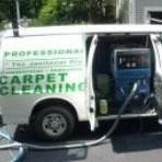 Avatar for New England Professional Cleaning