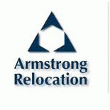 Avatar for Armstrong Moving Solutions Schertz, TX Thumbtack