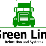 Avatar for Green Line Relocation & Systems LLC. Halethorpe, MD Thumbtack