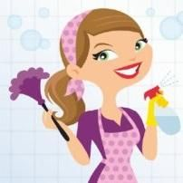 Avatar for Quality Cleanings LLC