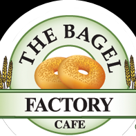 Avatar for The Bagel Factory Catering Anchorage, AK Thumbtack