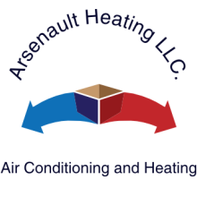 Avatar for Arsenault Heating LLC.  and Air Conditioning East Wakefield, NH Thumbtack