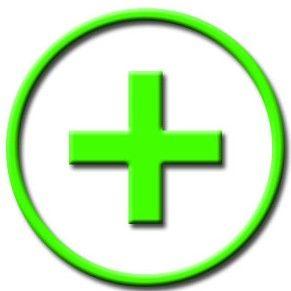ConfigurePlus Services