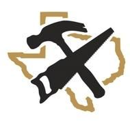 Avatar for Texas Preferred Home Solutions Austin, TX Thumbtack
