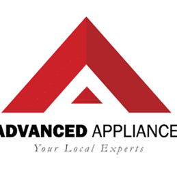 Avatar for Advanced Appliance Service Lincoln Park, MI Thumbtack