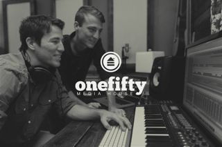 OneFiftyMediaHouse.com