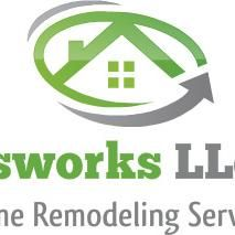 Avatar for LSWORKS LLC. Chicago, IL Thumbtack